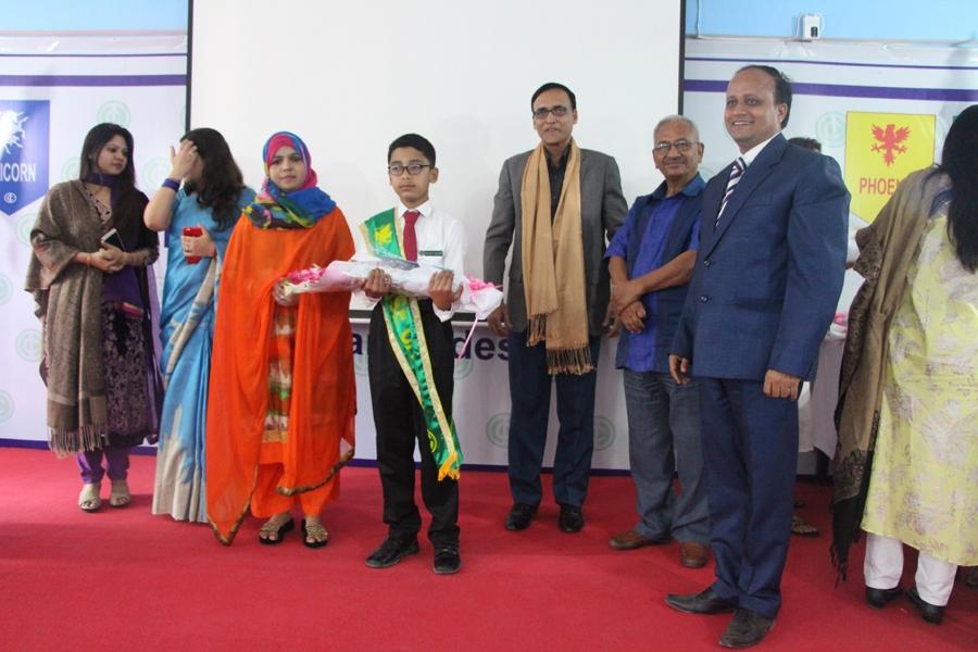 english medium school in chittagong,best english medium school in Chittagong,the best english medium school in Chittagong, best school in chittagong