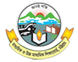 Board of Intermediate and Secondary Education, Chittagong