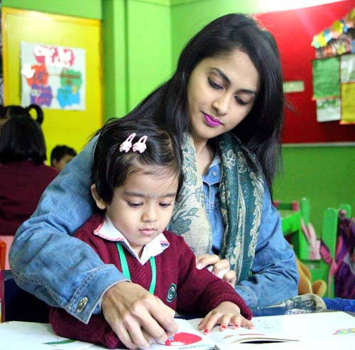 Teacher-Student Teacher Job Online Form on training services, interview illustrations, opportunities for, descriptions header, vacancy for english, for string, interview thank you letter, search for,